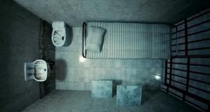 En korkunç psikolojik şiddet: Hücre Hapsi
