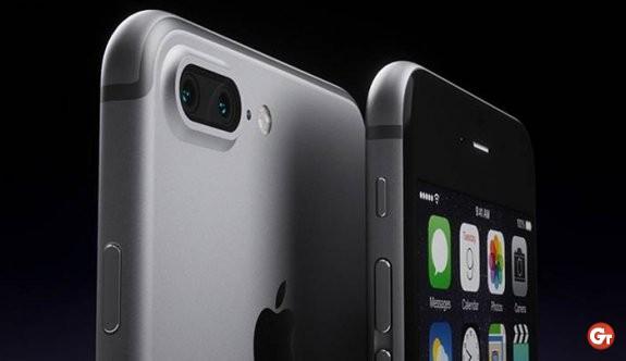 iPhone 7'den önce iPhone 6SE geliyor!