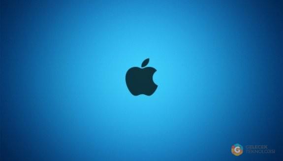 iPhone satışları düşüşte!