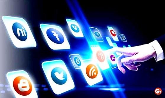 Sosyal medyada takipçi sayısı nasıl arttırılır?