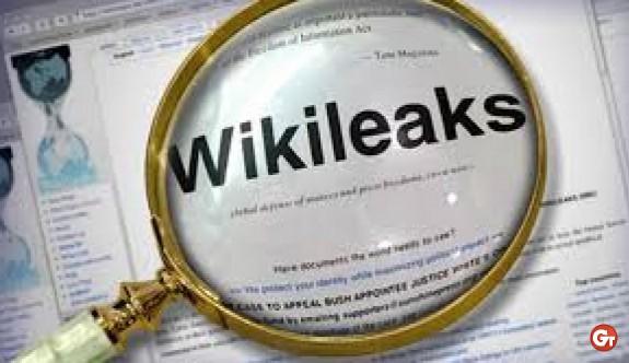 WikiLeaks'a Türkiye'den erişim engellendi