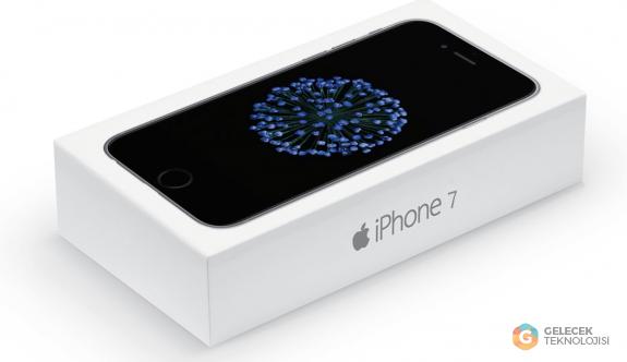 Apple, iPhone 7 Plus için iddialı bir giriş yapmaya hazırlanıyor!