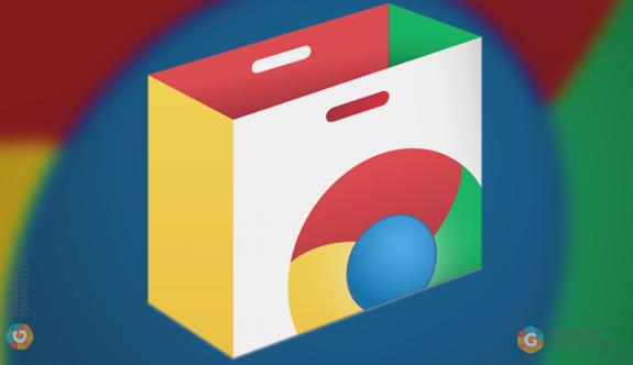 Google Chrome için radikal karar: Artık uygulamalar kullanılamayacak!