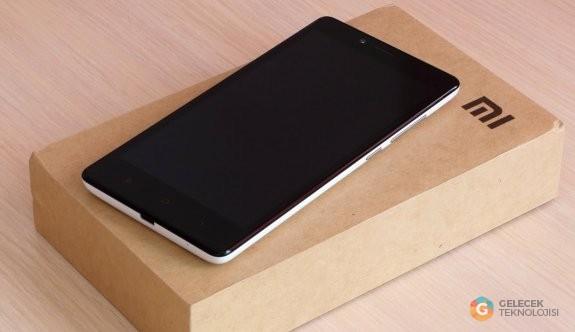 Xiaomi Redmi 4, özelliklerinin yanında çok ucuz fiyat etiketine sahip!