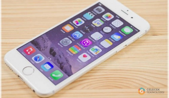 32 gigabaytlık iPhone 6 Türkiye' satışasunuldu! Peki fiyatı ne kadar?