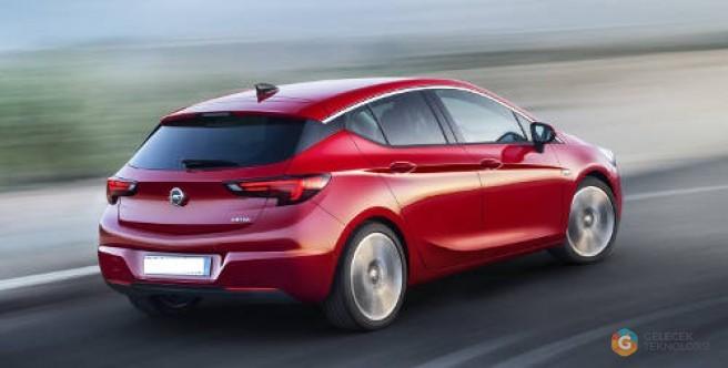 Otomobil sektörünün devlerinden Opel resmen satıldı!