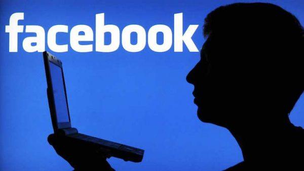 Facebook'tan sahte haber sorununa çözüm geldi