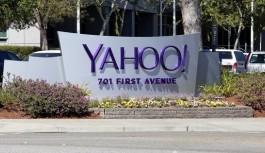 ABD'li telekomünikasyon şirketi Yahoo'ya talip!