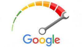Google AMP teknolojisi ile internet sayfalarını daha hızlı gösterecek!