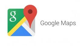 Google Haritalar (Maps) artık daha doğru sonuçlar gösterecek!