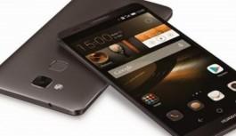 Huawei Honor Note 8 ne zaman satışa çıkacak? Fiyatı ne olacak?