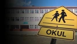 Okul seçimi nasıl yapılmalı? Nelere dikkat edilmeli?