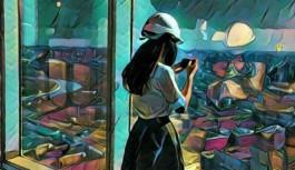Prisma oyunu iOS'tan sonra şimdi de Anroid markette!