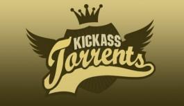 Torrent sitesi KickAss kapatıldı mı? Giriş yapılabiliyor mu?