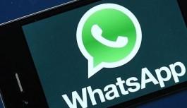 WhatsApp iki yeni özelliğiyle gündemde!