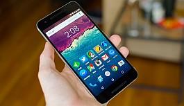Google mobil arayüzü baştan sona değişiyor!