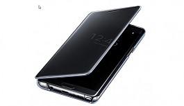 Nokia, Android işletim sistemli telefonları piyasaya sürüyor!