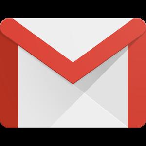 Gmail'de dosya gönderme boyutu 50 MB.'ta çıktı!
