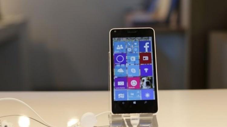 Windows Phone 8.1 artık güncelleme almayacak