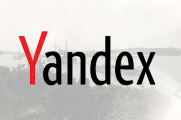 Yandex'in 18 Mart Çanakkale Zaferi sürprizi!