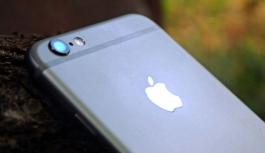 Apple'ın patenti imza kampanyasına neden oldu