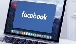 Facebook 'Durum çok ciddi' paylaşımlarına el attı!