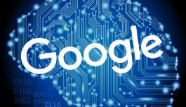 Google, Yapay Zeka ile enerjiden tasarruf sağlıyor!