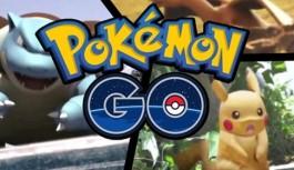 Pokemon Go ile alakalı fetva yayınlandı!