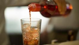 Uzmanlar uyardı: Alkol 7 farklı tür kanserin sebebi!