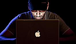 Apple kendisini hackleyebilene para veriyor!