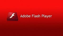 Tarayıcılardan Flash desteği kalkıyor! Adobe Flash tarihe karışacak...