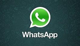 WhatsApp dosya yükleme kotasını güncelledi