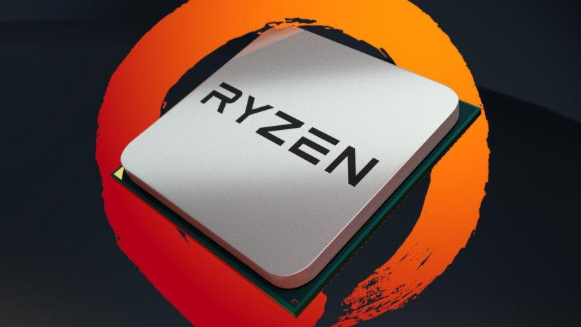 AMD Ryzen işlemcileri stokları tüketti!
