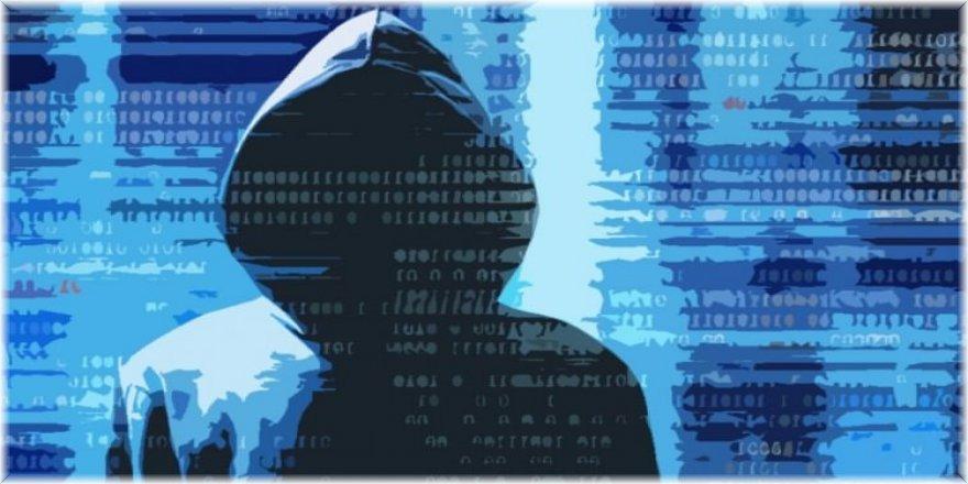Türkiye'nin siber güvenlik ordusu görev başı yaptı!