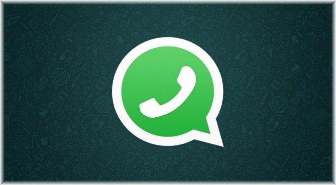 WhatsApp'tan puan hilesi!